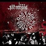 Silbermond Das Ende Vom Kreis