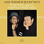 Mel Tormé Together Again - For The First Time