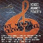 Die Fantastischen Vier Voices Against Poverty: The German Contribution