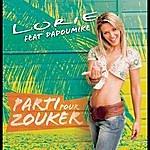 Lorie Parti Pour Zouker