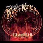 Jeff Wayne ULLAdubULLA Vol. 2