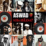 Aswad What Is Love? (Radio Edit)