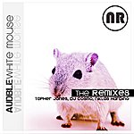 Audible White Mouse: The Remixes