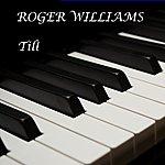 Roger Williams Till