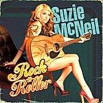 Suzie McNeil Rock-n-Roller