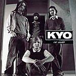 KYO Ce Soir (Single)