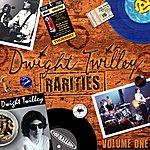Dwight Twilley Rarities, Volume 1