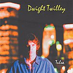 Dwight Twilley Tulsa (Remastered)
