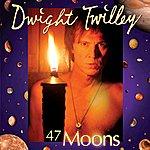 Dwight Twilley 47 Moons (Bonus Track Edition)