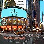 Markus Manhattan Exile