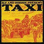 Sly & Robbie Sly & Robbie Present Taxi