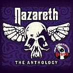 Nazareth The Anthology