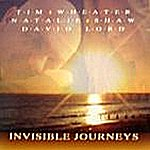 Tim Wheater Invisible Journeys