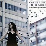 Catherine Durand Coeurs Migratoires