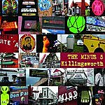 The Minus 5 Killingsworth