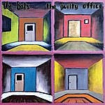 The Bats The Guilty Office