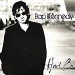 Bap Kennedy Howl On