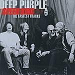 Deep Purple Speed King