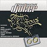 R. Kelly DJoker The Mixtape