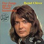 Bernd Clüver Der Junge Mit Der Mundharmonika