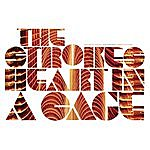 The Strokes Heart In A Cage