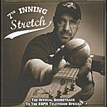 The Smithereens The 7th Inning Stretch Sessions