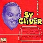 """Sy Oliver Vintage Dance Orchestras Nº42 - EPs Collectors """"Mack The Knife"""""""