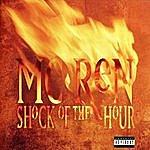MC Ren Shock Of The Hour
