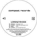 Lorenz Rhode Shake It