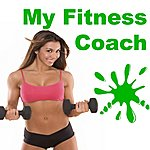 "Allstars My Fitness Coach (Fitness, Cardio & Aerobic Session) ""Even 32 Counts"""