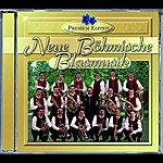 Neue Böhmische Blasmusik Die Goldene Hitparade Der Volksmusik Neue Böhmische Blasmusik