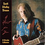 Scott Wesley Brown A Heart For You: A Worship Collection