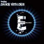 Teejay Dance With Desi