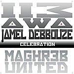 113 Célébration (Rim'K Présente Maghreb United)