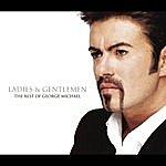 George Michael Ladies And Gentleman, The Best Of George Michael