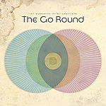 Inf The Go Round