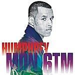 Humphrey Mon 6TM