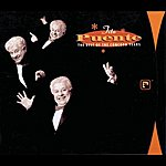 Tito Puente The Best Of The Concord Years (Disc 1)