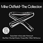 Mike Oldfield Tubular Bells (Disc 1/Single Disc)
