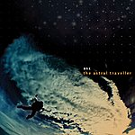 ASC The Astral Traveller LP