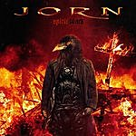 Jorn Spirit Black
