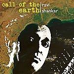 Ravi Shankar Call Of The Earth - 12 Meditations On The Sitar