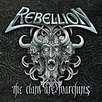 Rebellion The Clans Are Marching