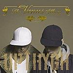 Up Hygh The Venus Album