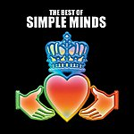 Simple Minds The Best Of Simple Minds (2001 Digital Remaster)