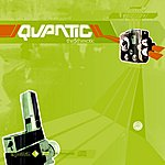 Quantic The 5th Exotic