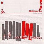 Belleruche Turntable Soul Music