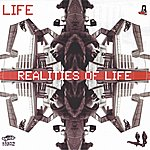 Life Realities Of Life