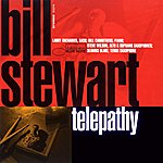 Bill Stewart Telepathy