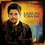 Jason Crabb Jason Crabb